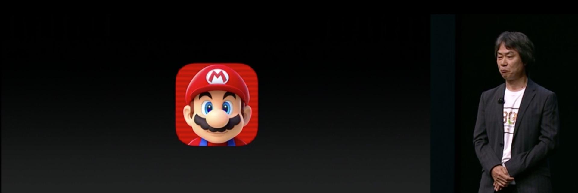 appstore_mario_stickers