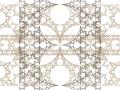 Fractal-Apollonian-Gasket-08