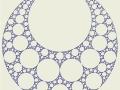 Fractal-Apollonian-Gasket-Variations-02