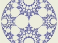 Fractal-Apollonian-Gasket-Variations-04
