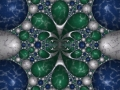 Fractal-Apollonian-Marble-15