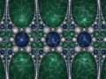 Fractal-Apollonian-Marble-23