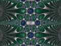 Fractal-Apollonian-Marble-28