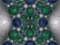 Fractal-Apollonian-Marble-32