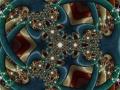 Fractal-Borromean-Rings-08