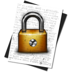 Cryptext