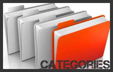 work-articles-categories-temp-min