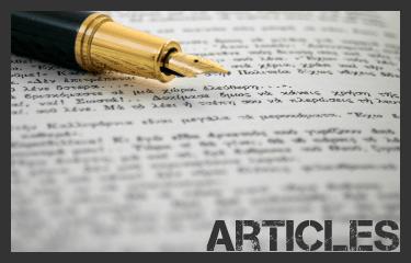work-articles-temp-min