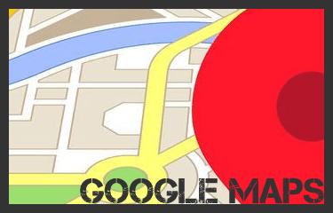 works-google-maps-min